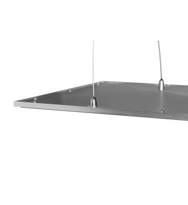 Troselis LED šviesos panelėms  1,2m (1vnt.)