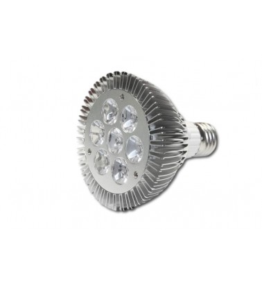 8W Grow light