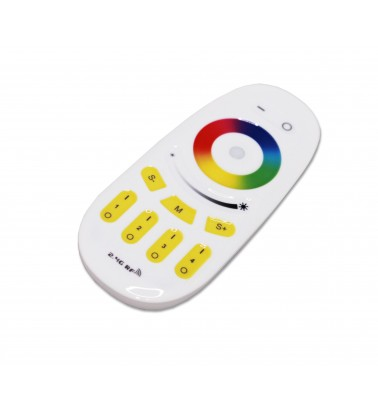 Remote Controller RGBW