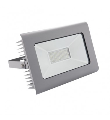 100W Floodlight, 120°, day light