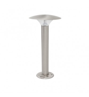 5W Garden lamp, warm white light