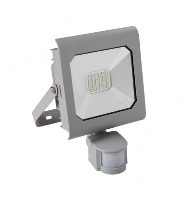 30W Floodlight, 120°, day light