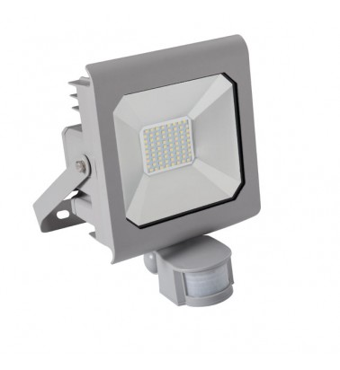 50W Floodlight, 120°, day light