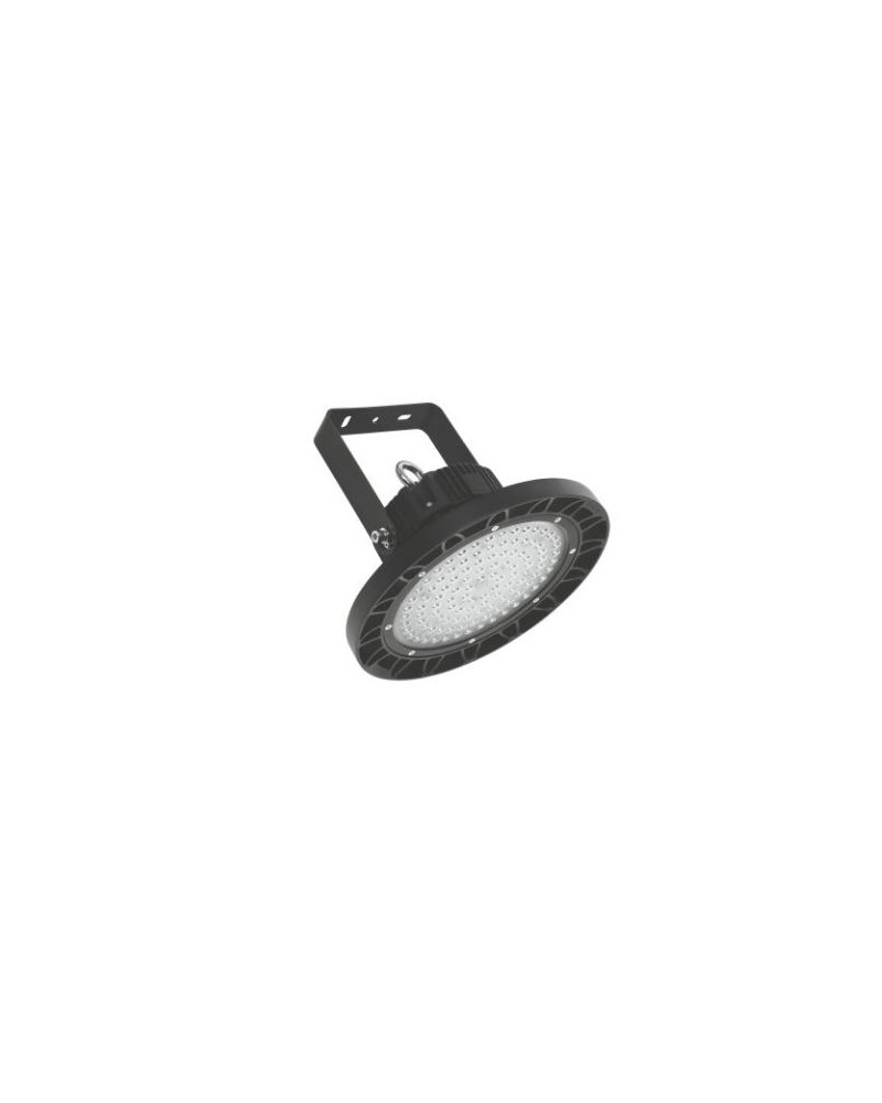 "120W High Bay Light ""OSRAM"", daylight"
