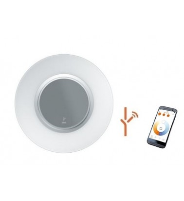 28W Surface mounted light, 2700-6500K,LIGHTIFY, Osram