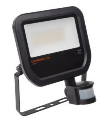 "50W Floodlight ""LEDVANCE"", 100°, day light"