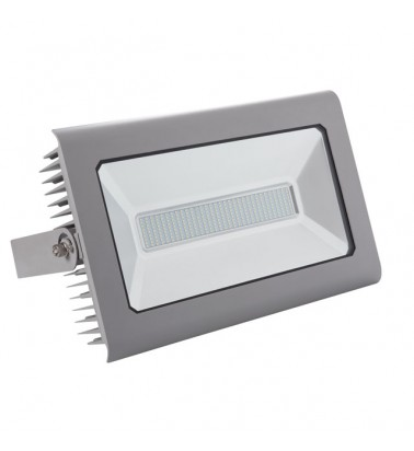 200W Floodlight, 110°, day light