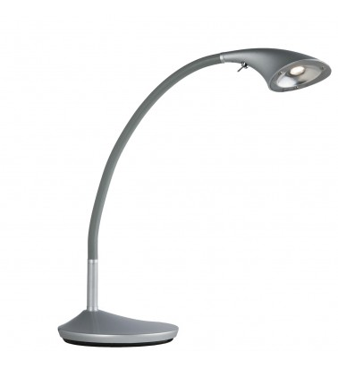 6.5W LED Table lamp