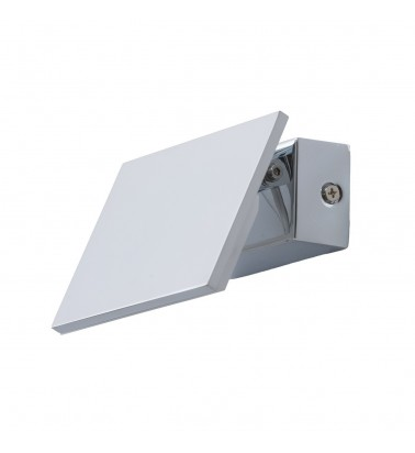 6W LED Wall lamp