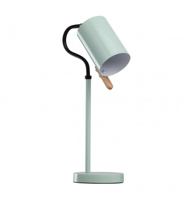 Table lamp 1xE14
