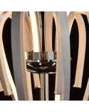 14.5W LED Table lamp