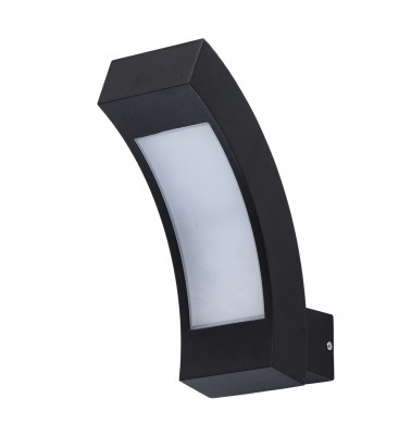 "6W LED Wall lamp ""Uranus"""