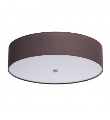 40W LED Surface mounted light