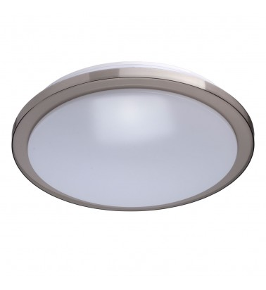 "50W LED Surface mounted light ""Bremen"""