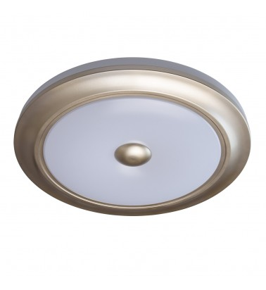 "60W LED Surface mounted light ""Ilonika"""