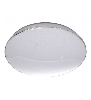 "30W LED Surface mounted light ""Bremen"""