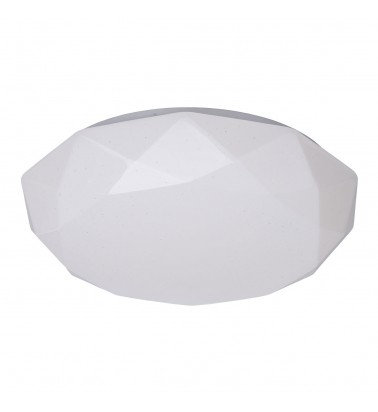 30W surface mounted light