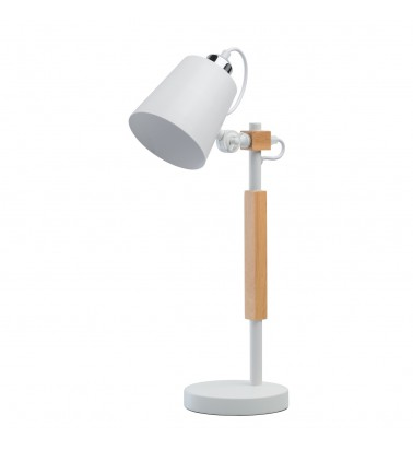 Table lamp 1xE27