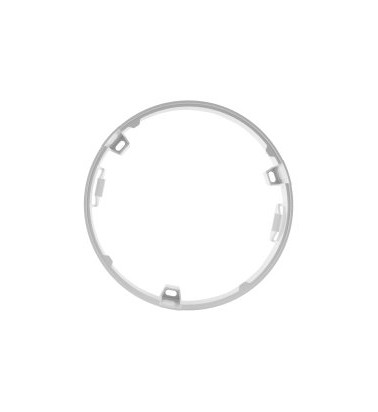 "Surface mount kit for 6W LED panel (ID 4439, 4435), ""Ledvance"""