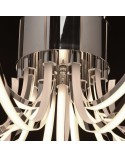 285W LED Pendant lamp