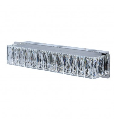 8W LED Wall lamp