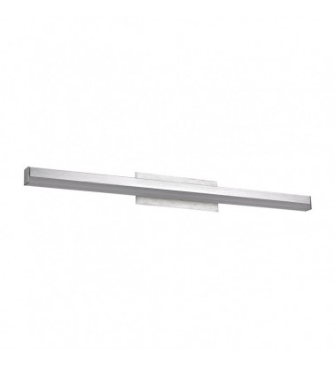 "12W LED Wall lamp ""Daniel"""