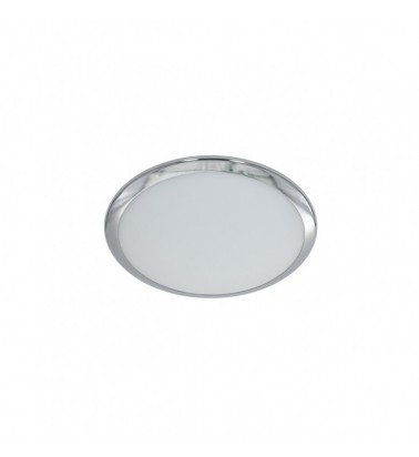 "8W LED Surface mounted light ""Stella"""