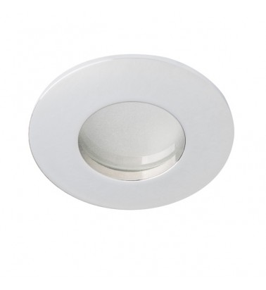 "Ceiling Light ""Kanlux"", 1xGU10"