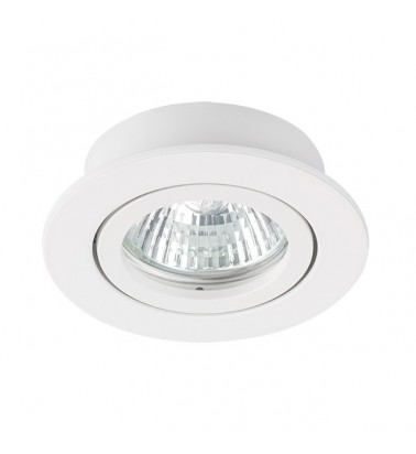 "Ceiling Light ""Kanlux"", 1xMR16"