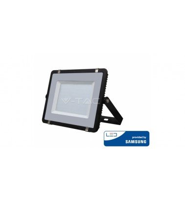 "150W Floodlight ""V-TAC"", 100°, day light"
