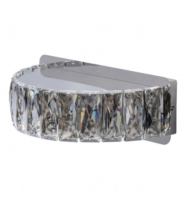 "12W LED Wall lamp ""Goslar"""