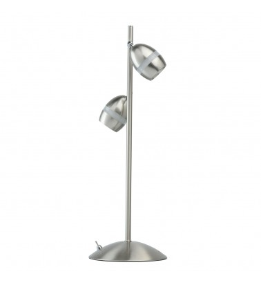 8W LED Table lamp
