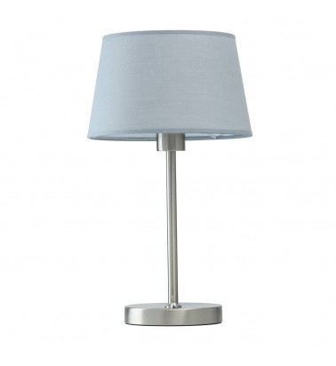 Table lamp, 1xE27