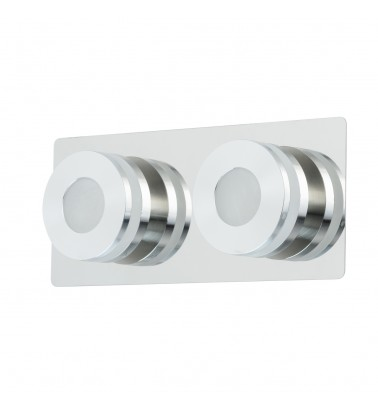 10W LED Wall lamp