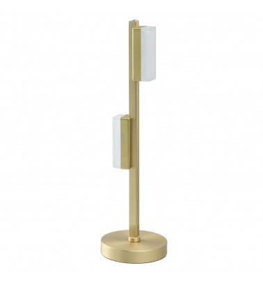 10W LED Table lamp
