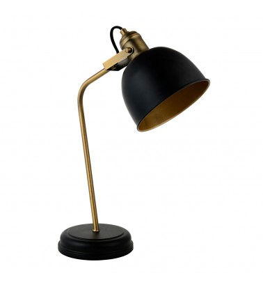 Table lamp, 1xE14