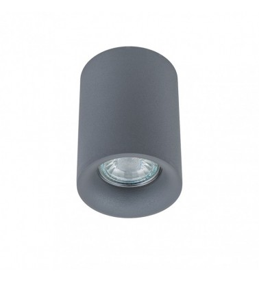 "Surface mounted light ""Flynn"", 1xGU10"