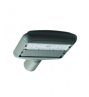 "30W LED Street Light ""Kanlux"", daylight"