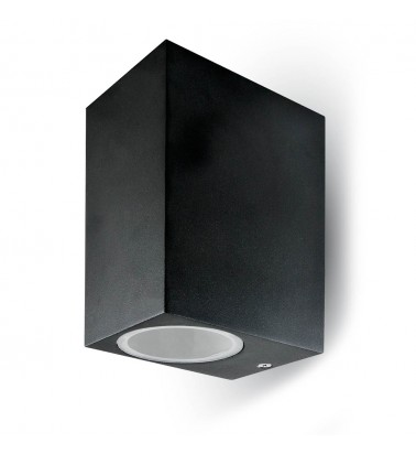 "Wall lamp ""V-TAC"", 2xGU10"
