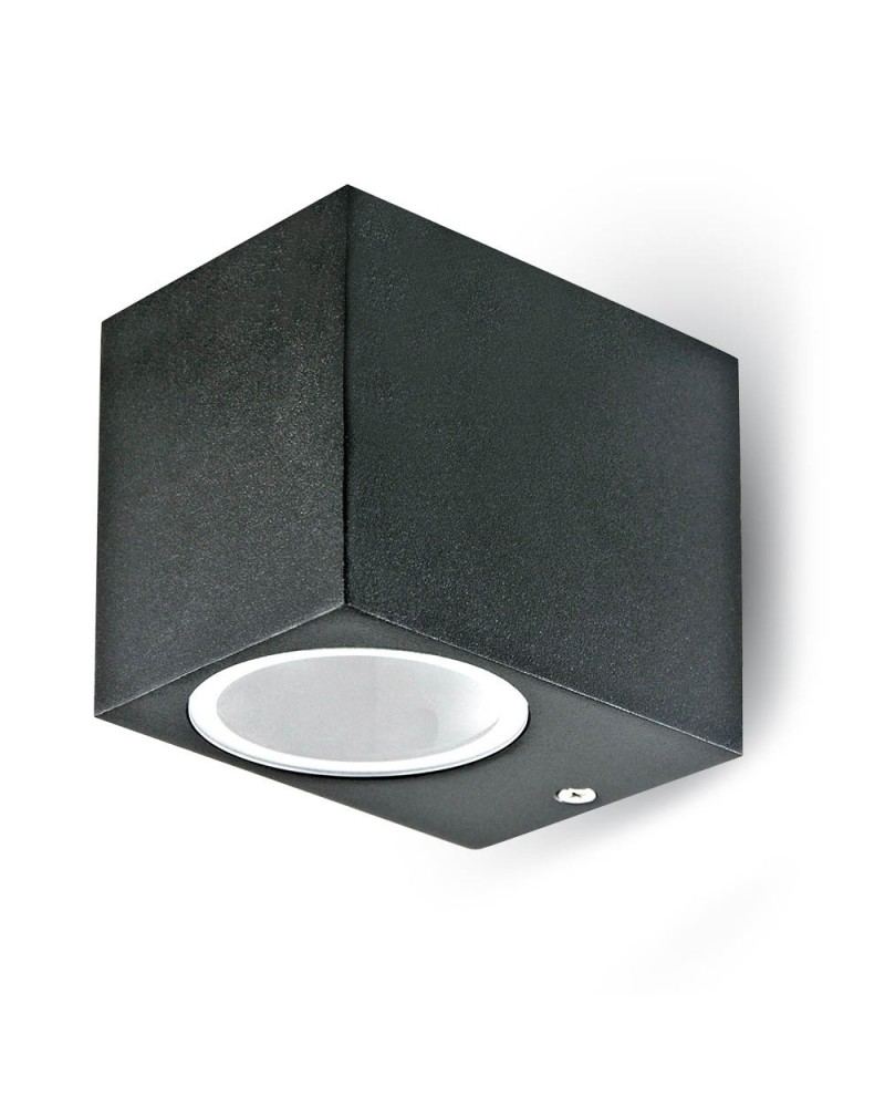"Wall lamp ""V-TAC"", 1xGU10"
