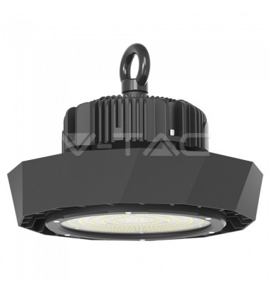 "100W LED High Bay Light ""V-TAC"", daylight"