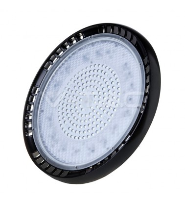 "150W LED High Bay Light ""V-TAC"", daylight"