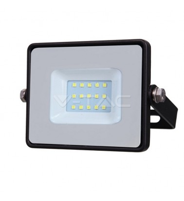 "10W LED Floodlight ""V-TAC"", day light"
