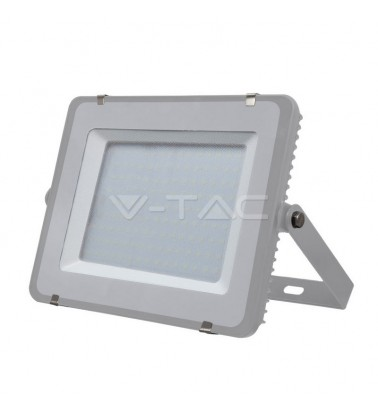 "150W LED Floodlight ""V-TAC"", 100°, day light"