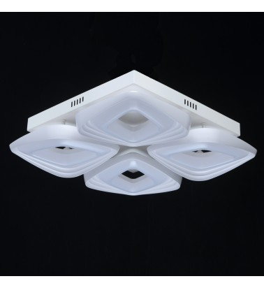 48W LED Surface mounted light