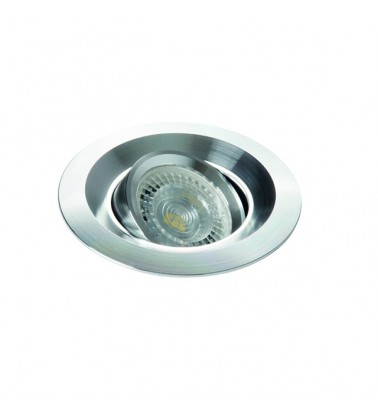 Ceiling Light, spot, 1xGU10
