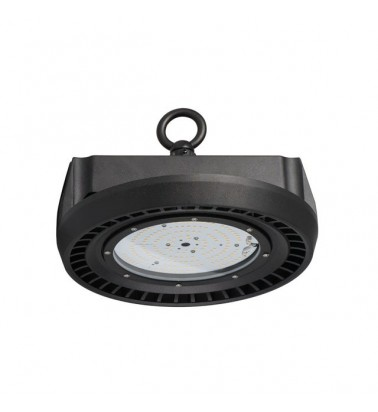 "100W LED High Bay Light ""Kanlux"", daylight"