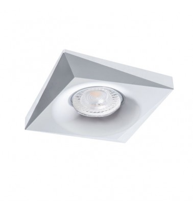 "Ceiling Light ""Kanlux Bonis"", 1xGU10"
