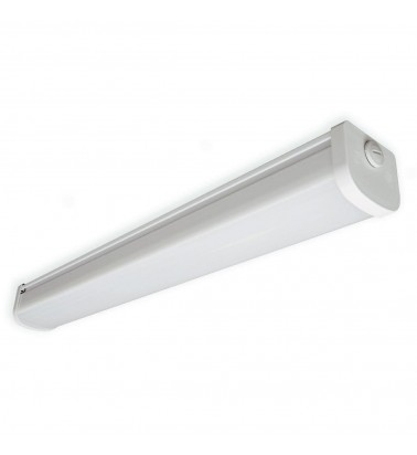 20W LED Linear Lights, daylight, 588mm