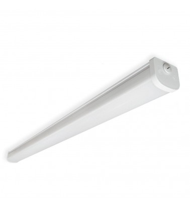 40W LED Linear Lights, daylight, 1150mm